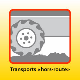 icon Transports «hors-route»